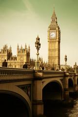 London skyline © rabbit75_fot