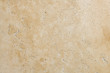 Quadro Travertine Stone