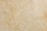 Travertine Stone © Christine