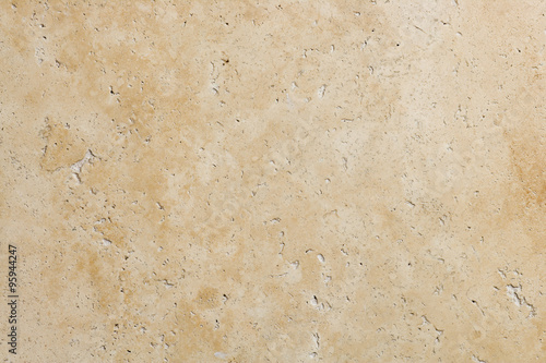 Travertine Stone - 95944247
