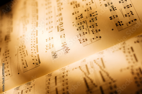 music history research paper ideas Writing tips - how to pick music topics for research paper one of the really positive things about choosing a music topic for a research paper is the choice of topics available.