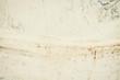 Obrazy na płótnie, fototapety, zdjęcia, fotoobrazy drukowane : old and worn paper texture background
