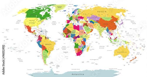 bardzo-szczegolowa-polityczna-swiatowa-mapa-odizolowywajaca-na-bielu