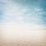 beach background - 96057871