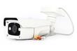 Security Camera - monitoring CCTV