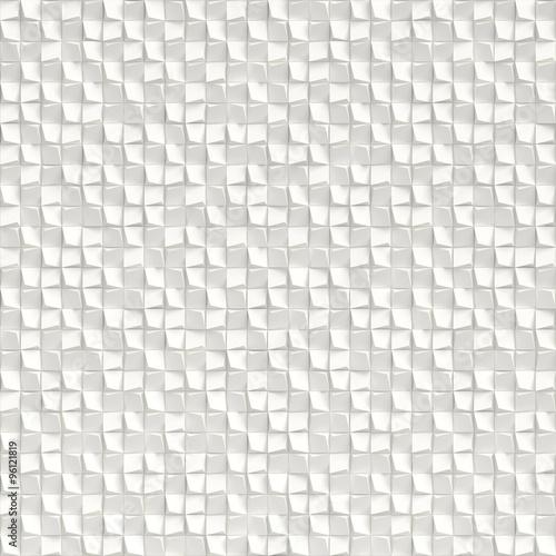 biale-abstrakcjonistyczne-mozaik-plytki-kwadratowy-tlo
