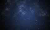 Sky - 96215836
