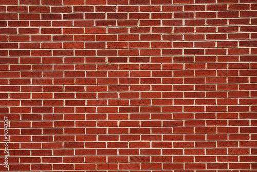 Foto op Plexiglas Baksteen muur brick wall