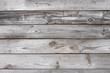 Aged Wood Background Texture Horizontal