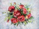 Roses - 96432091