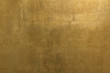 luxury background golden