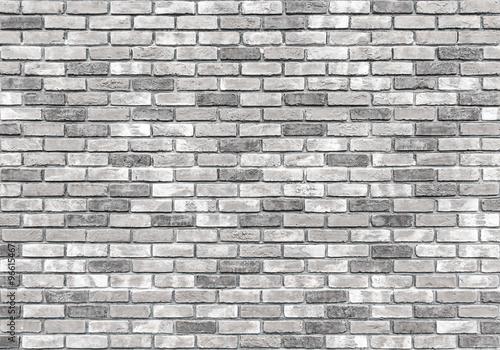 ceglany-mur-tekstury-lub-tla-szary