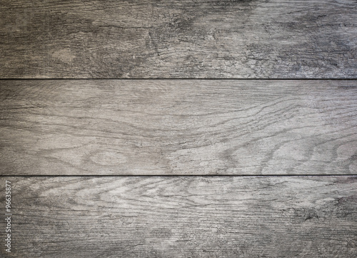 white wood textured background or table