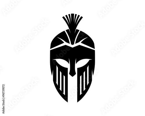 spartan gladiator logo buy photos ap images detailview rh apimages com gladiator logo png gladiator lego