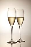 Fototapety シャンパン スパークリングワイン Champagne Sparkling wine