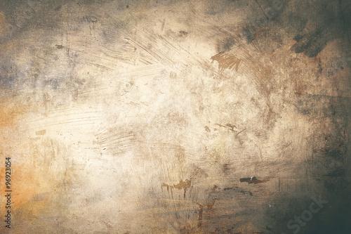 malarstwo-abstrakcyjne-tlo-lub-tekstura