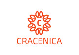 C Logo - City Garden