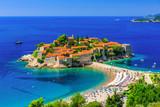 Fototapety Montenegro