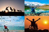 dünya engelliler günü & engelsiz engelliler