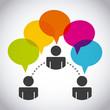 collaborative teamwork design