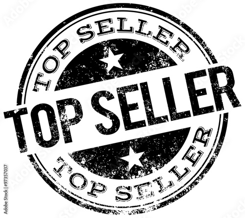 fotolia sell and buy royalty free photos images autos post