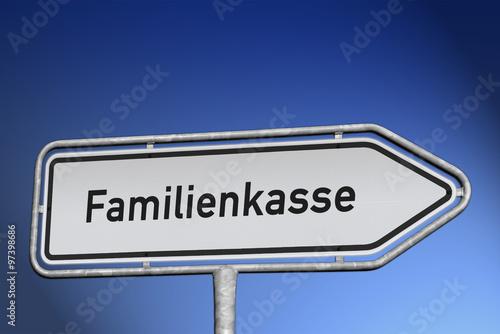 Familienkasse Aachen Telefonnummer