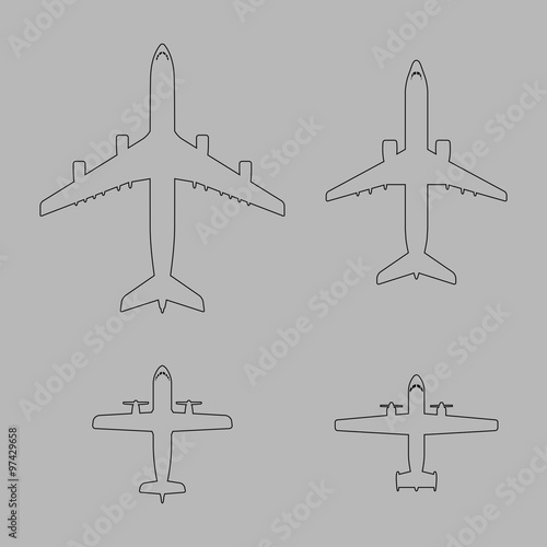 Aircraft Flight Controls moreover Insurrections Homebuilt Rc Sailboat For Sale in addition 4 Engine Private Jet together with Helicopter First Flight further Airplanes And Other Aircrafts Coloring Pages. on small helicopter engine