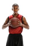Yoaung Basketball player