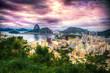 Quadro Rio De Janeiro