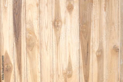 drewniany-deski-brazu-tekstury-tlo