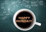 pondělí