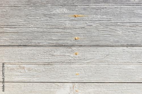 Graues Holz gamesageddon grunge holz hintergrund dunkel grau lizenzfreie