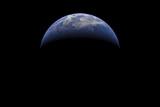 Fototapety 地球
