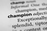 Champion - 97839291