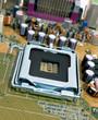 pc processor