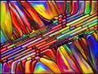 Depth of Pattern - 97946663