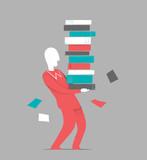 Archivio e gestione documentale