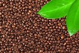 Coffee (Invigorating Black Coffee)0