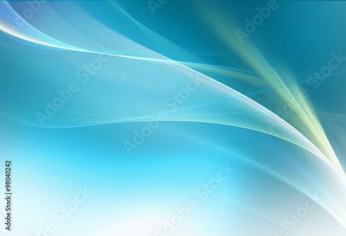Elegant background for your awesome ideas.