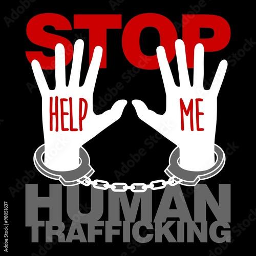 free clip art human trafficking - photo #6