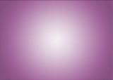 Stripped Neutral Purple Background Gradient