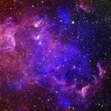 Fototapety Galaxy