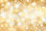 Fototapety Holidays Abstract blurred Background