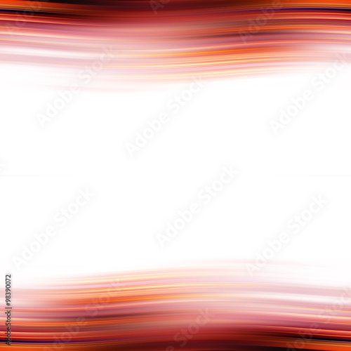 Sfondo Astratto Con Linee Sfumate Di Rosso Buy Photos Ap Images