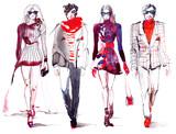 fashion - 98453816