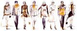 fashion - 98453833