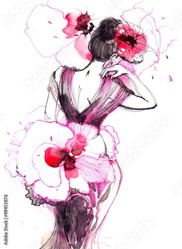 fashion - 98453876