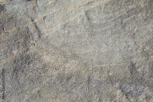 Grunge natural stone texture background