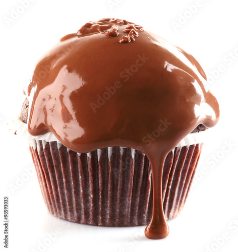 delicious melted chocolate - photo #10