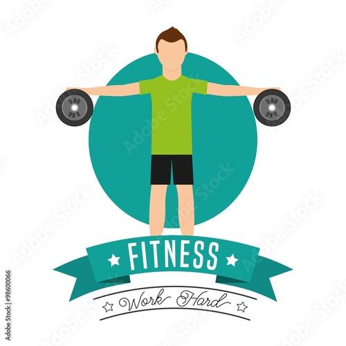 flvs fitness lifestyle design